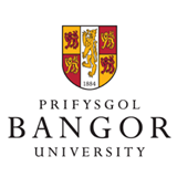 Bangor Business School UK